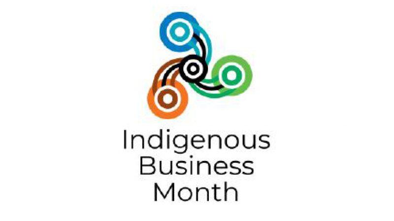 Powering the Indigenous Economy