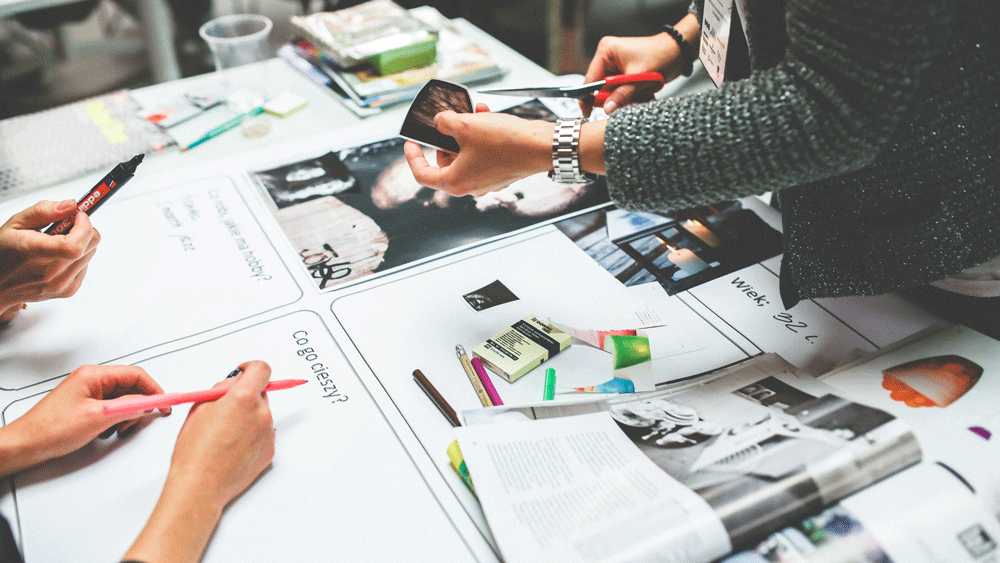How To Create A Brand Strategy (With Template)