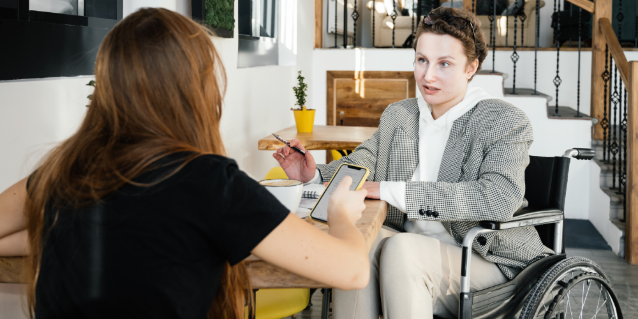 How to Start a Business in the NDIS
