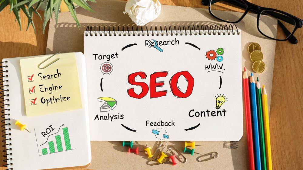 Simple Tips To Create Better SEO Content
