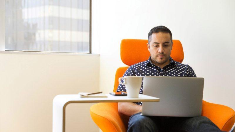 Marketing Tips for LinkedIn