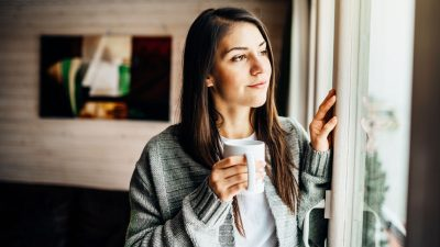 Managing Your Mental Health In Business