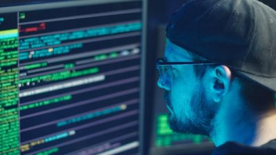 Shielding Your Business From Cyber Attacks