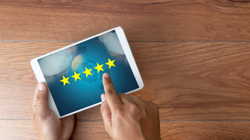 How To Generate Reviews For Your Business