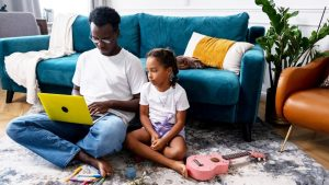 Small Business Ideas for Single Parents