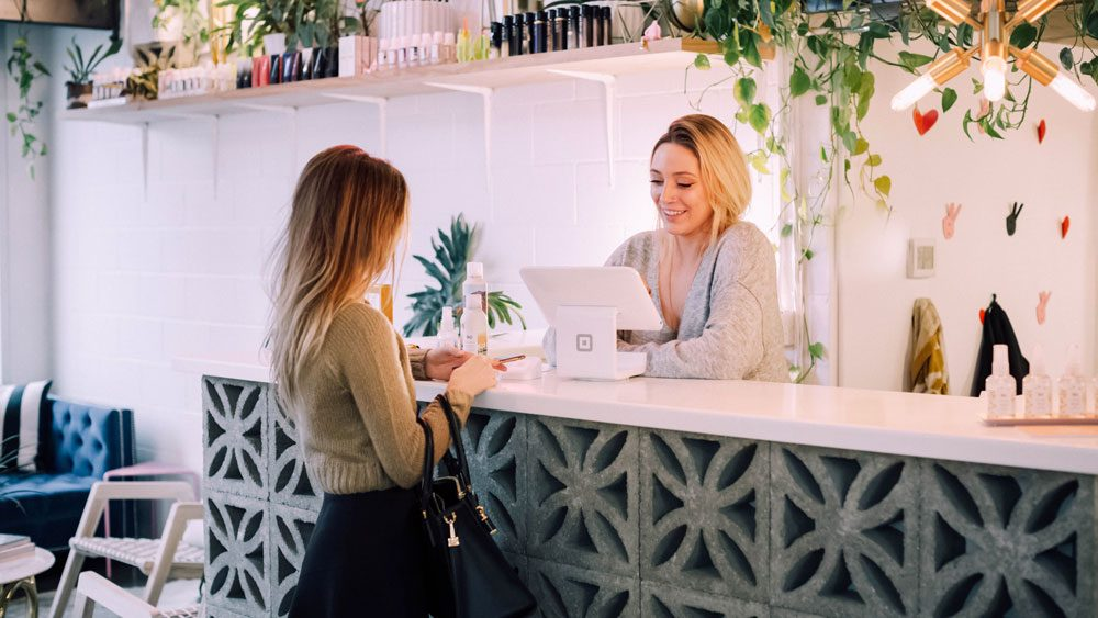 Simple Ways To Get Your Customers To Pay More