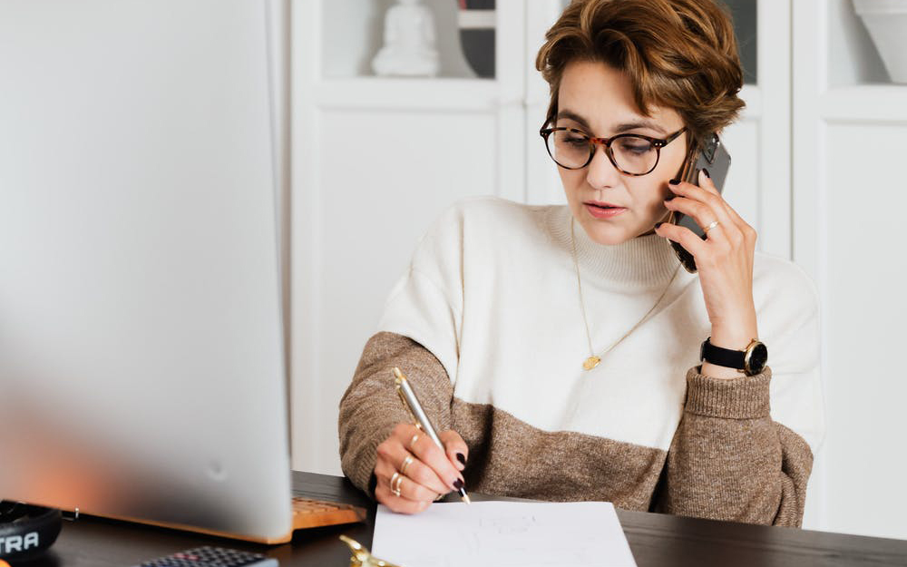 Managing Difficult Conversations for Business Success