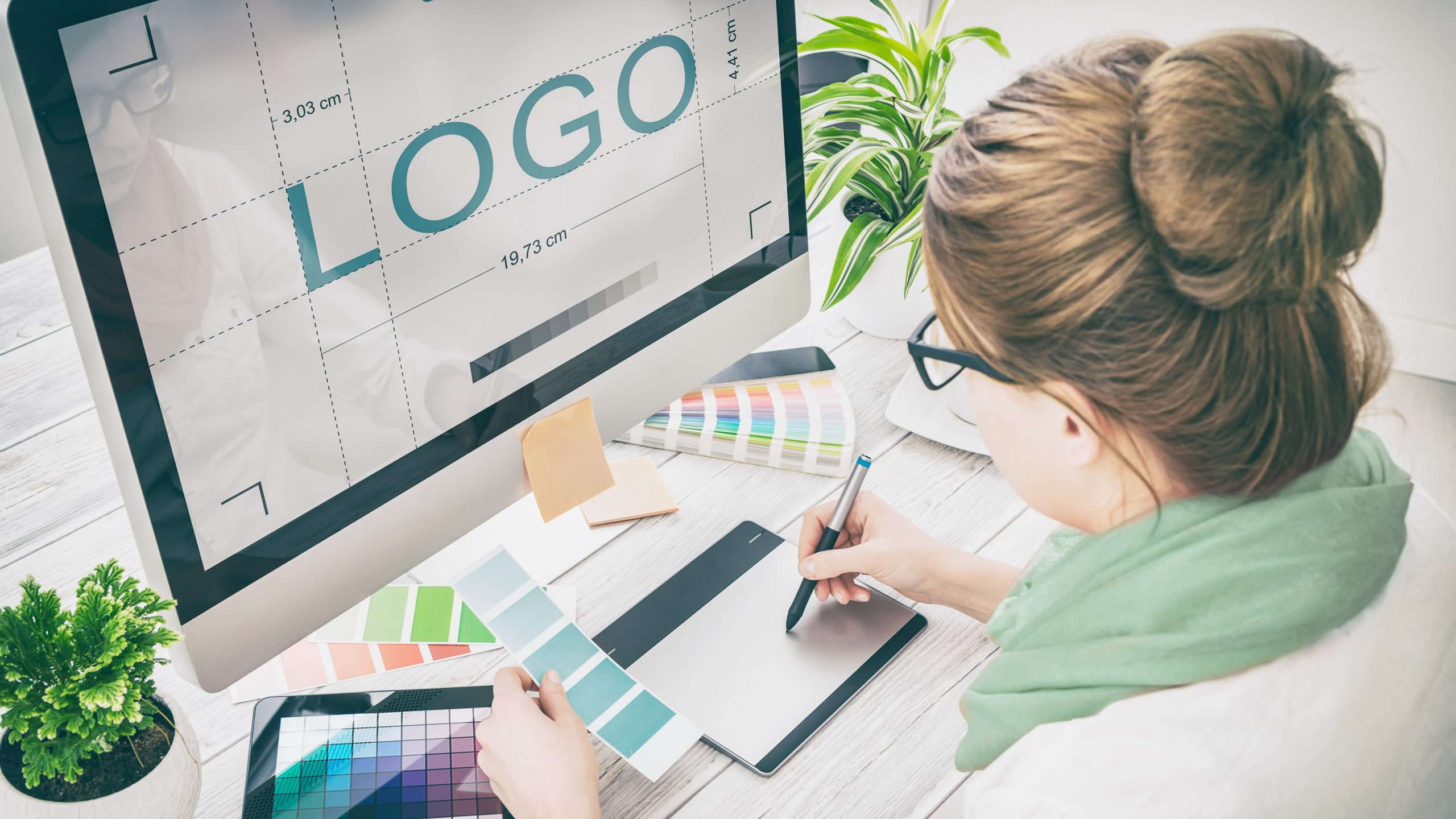 Branding for Digital Marketing